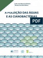 Cartilha a Poluição das Águas IFPE.pdf