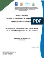indeci - ptoyecto tsunami.pdf