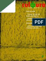 Culdbura nº 7.pdf