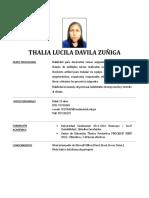 CV-thalia-200717