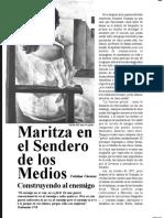 Maritza en el Sendero de los Medios.pdf
