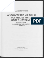 wspolczesne_kierunki_rosyjskiej_mysli_geopolitycznej.pdf