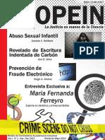 Dialnet-JuicioOralGaranteOElitista-5001981