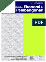 JESP-Edisi-4-Vol-1-Tahun-2012.pdf