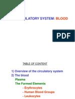 Blood(2)