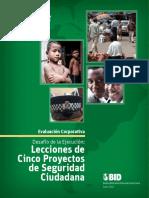 CV2013_Spanish.pdf
