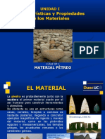 Cla Sen 02 Material p Treo