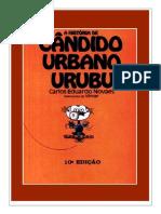 A_Hist__ria_de_C__ndido_Urbano_Urubu_-_Carlos_Eduardo_Novaes.doc