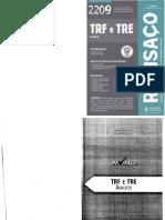 REVISAÇO   TRF _ TRE   Analista (2016).pdf