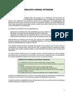 d Normal Estc3a1ndar Apunte Alumnos (1)