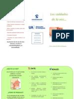 TRIPTICOS VOZ.pdf