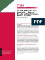 Study0513 Rh Devast Report