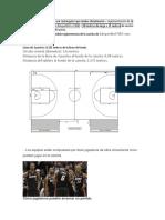 la cancha de basket.docx
