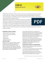 Pennzoil Axle 80W-90 (GL-5) (en) TDS.pdf
