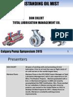 Understanding Oil Mist REV2.pdf
