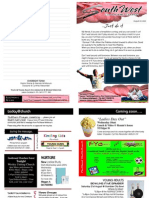 100815 - Aug 15, 2010 SWCC Portland Newsletter