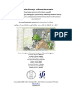 2016-ZZDS-SLOVANI-zlozenka-mala.pdf