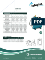FICHASTEC_carta_edi2_SistHidro.pdf