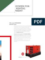 Diesel Generator-RENTAL-EN.pdf
