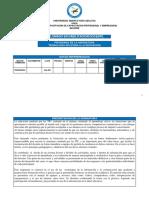 1.  EDU 326. TECNOLOGIA APLICADA A LA EDUCACION.pdf