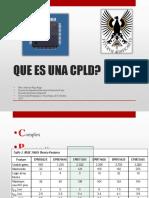 2. Introduccion a FPGA v2.0