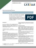 Series y paralelos.pdf