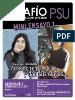 mini-ensayo-blog-11.pdf