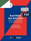 Rastros sin rostro V2.pdf