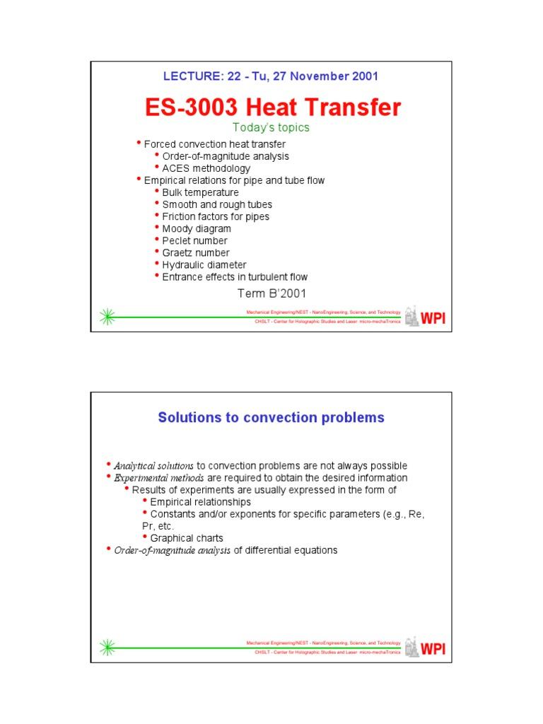 Lect222 boundary layer fluid dynamics ccuart Choice Image