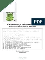 Jorge_Riechmann_SOSTENIBILIDAD_FUERTE.pdf