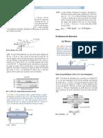 1- Problemas propuestos Viscosidad - Cengel Munson White Fox.pdf