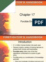 FFHB Ch17