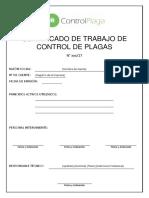 Enc C.pdf