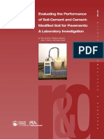 Performance_Evaluation_small.pdf