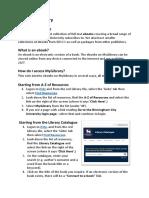 myilibrary.pdf