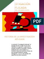 investigacionaplicada-120901121249-phpapp02