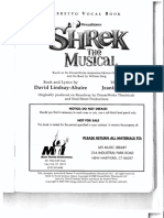 shrek_libretto additional.pdf