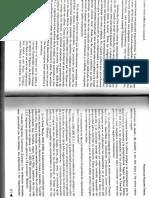 principios de psiquiatría forense