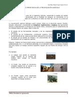 02 Mecanización Agrícola 02-6-10