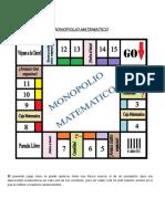 141424738-Monopolio-Matematico.docx