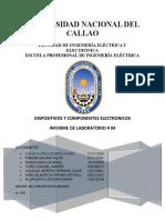 TRABAJO-DE-LABORATORIO-DE-DISPO 4.docx