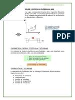 Examen Parcial Diagrama de Flujo