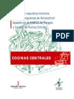 V.2195-2001.pdf