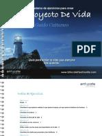 Ejercicios_MiProyectodeVida.pdf