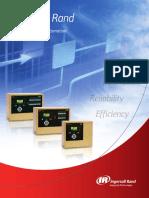X-Series Brochure_Ltr_AM.pdf