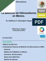 01lineamientosdemedicionyfirmadeconveniocnh-cenam-150815004350-lva1-app6892.pdf