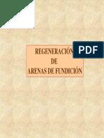 arena recuparada en verde.pdf
