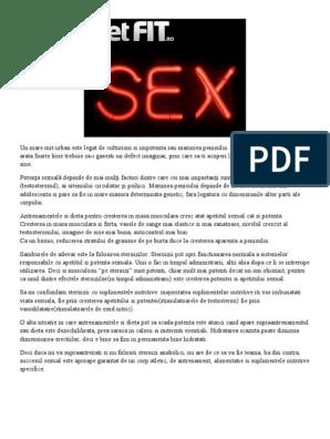 dimensiunea penisului depinde)