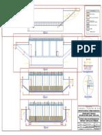 Arquitectura Elevaciones-1 (2)-Layout1 (2)