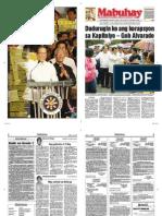 Mabuhay Issue No. 1027
